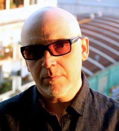 Claudio Pedreira 1