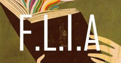 Llega F.L.I.A.: Una propuesta  cultural diferente