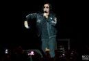The Cult estremeció al Luna Park con un enérgico hard rock en estado puro
