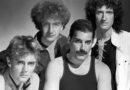 Queen recibirá un premio por su contribución a la música