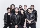 """""""La música argentina sigue estando buena y musicalizando latinoamérica"""". Entrevista a Lo' Pibitos."""
